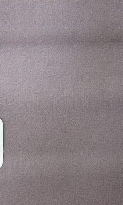 Каталог DESIGN 537808 Color 24  GARDEN (ГАРДЕН)