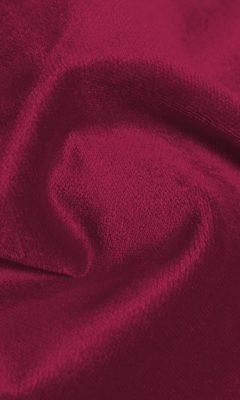 Мебельные ткани: Коллекция Suave цвет 24 Instroy & Mebel-Art.