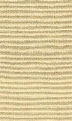 Коллекция «CHARISMA» Colour: 24 5 AVENUE (5 АВЕНЮ)