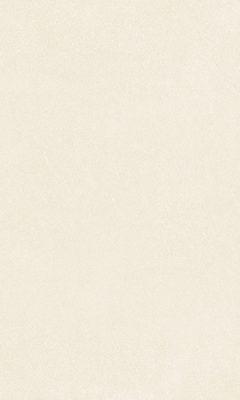 2419/10 КОЛЛЕКЦИЯ: AURA ESPOCADA