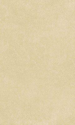 2419/11 КОЛЛЕКЦИЯ: AURA ESPOCADA