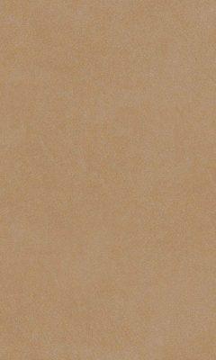 2419/15 КОЛЛЕКЦИЯ: AURA ESPOCADA