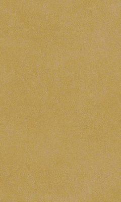 2419/21 КОЛЛЕКЦИЯ: AURA ESPOCADA