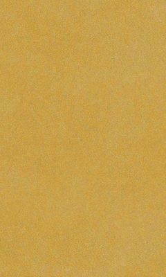 2419/22 КОЛЛЕКЦИЯ: AURA ESPOCADA