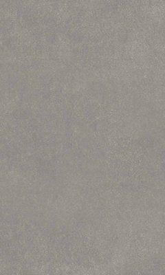 2419/61 КОЛЛЕКЦИЯ: AURA ESPOCADA