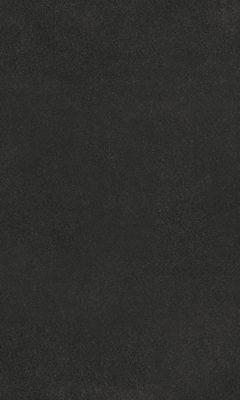 2419/62 КОЛЛЕКЦИЯ: AURA EPOCADA
