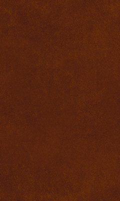 2419/97 КОЛЛЕКЦИЯ: AURA ESPOCADA