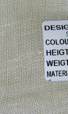 PRIME DESIGN SBR-1207 Colour: 242 SAMA (САМА)