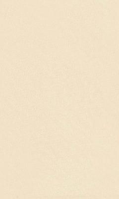 2420/16 КОЛЛЕКЦИЯ: SHEERS ESPOCADA