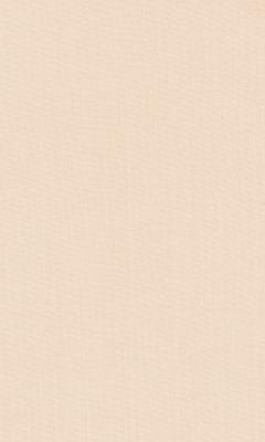 2421/31 КОЛЛЕКЦИЯ: SHEERS ESPOCADA