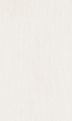 2423/11 КОЛЛЕКЦИЯ: SHEERS ESPOCADA