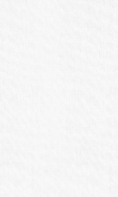2425/11 КОЛЛЕКЦИЯ: SHEERS ESPOCADA