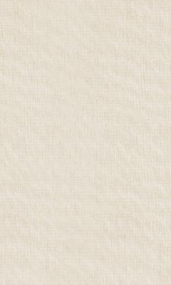 2425/12 КОЛЛЕКЦИЯ: SHEERS ESPOCADA