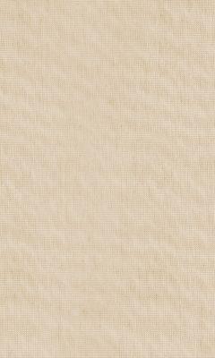 2425/15 КОЛЛЕКЦИЯ: SHEERS ESPOCADA