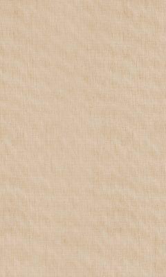 2425/17 КОЛЛЕКЦИЯ: SHEERS ESPOCADA