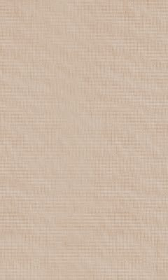2425/21 КОЛЛЕКЦИЯ: SHEERS ESPOCADA