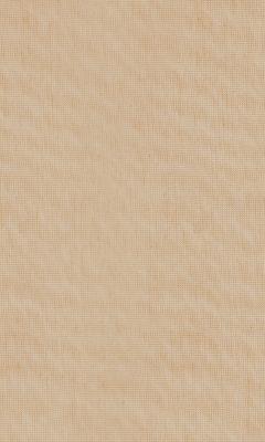 2425/93 КОЛЛЕКЦИЯ: SHEERS ESPOCADA