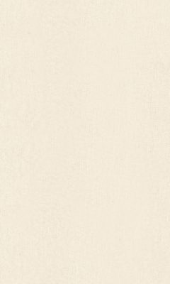 2428/12 КОЛЛЕКЦИЯ: SHEERS ESPOCADA