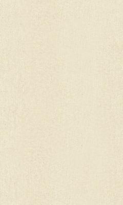 2428/13 КОЛЛЕКЦИЯ: SHEERS ESPOCADA