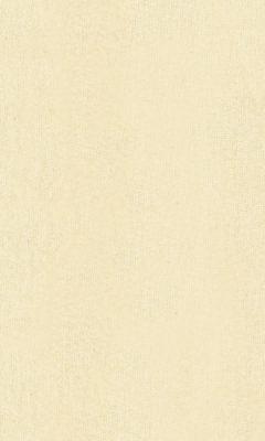2428/14 КОЛЛЕКЦИЯ: SHEERS ESPOCADA