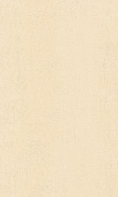 2428/15 КОЛЛЕКЦИЯ: SHEERS ESPOCADA