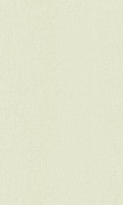 2428/51 КОЛЛЕКЦИЯ: SHEERS ESPOCADA