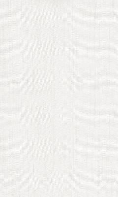 2430/11 КОЛЛЕКЦИЯ: SHEERS ESPOCADA
