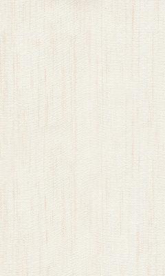 2430/12 КОЛЛЕКЦИЯ: SHEERS ESPOCADA