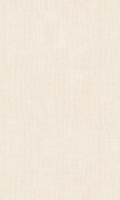 2457/15 КОЛЛЕКЦИЯ: FANCY ESPOCADA