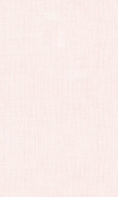 2457/33 КОЛЛЕКЦИЯ: FANCY ESPOCADA