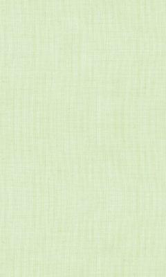 2457/51 КОЛЛЕКЦИЯ: FANCY ESPOCADA