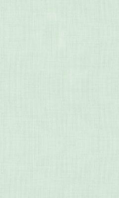 2457/71 КОЛЛЕКЦИЯ: FANCY ESPOCADA