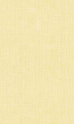 2457/90 КОЛЛЕКЦИЯ: FANCY ESPOCADA