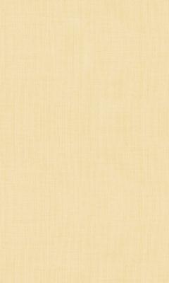 2457/91 КОЛЛЕКЦИЯ: FANCY ESPOCADA