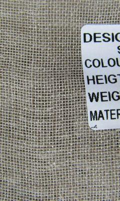 PRIME DESIGN SBR-1207 Colour: 246 SAMA (САМА)