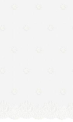 2464/10 КОЛЛЕКЦИЯ: CAPRICE ESPOCADA
