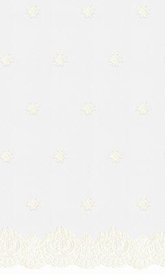 2464/11 КОЛЛЕКЦИЯ: CAPRICE ESPOCADA