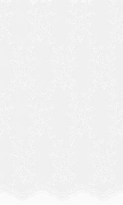 2466/10 КОЛЛЕКЦИЯ: CAPRICE ESPOCADA