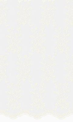 2466/11 КОЛЛЕКЦИЯ: CAPRICE ESPOCADA