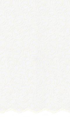 2467/11 КОЛЛЕКЦИЯ: CAPRICE ESPOCADA