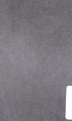 Артикул Design PLANE varyant 247 Aisa (АЙСА)