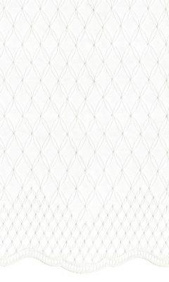 2471/10 КОЛЛЕКЦИЯ: CAPRICE ESPOCADA
