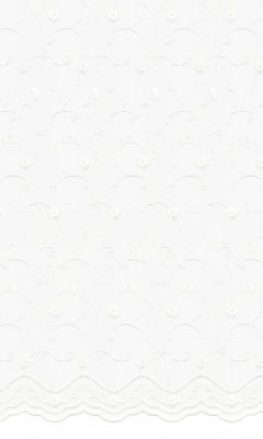 2472/10 КОЛЛЕКЦИЯ: CAPRICE ESPOCADA