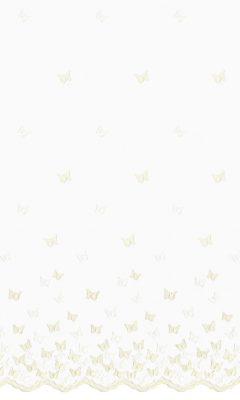 2474/11 КОЛЛЕКЦИЯ: CAPRICE ESPOCADA