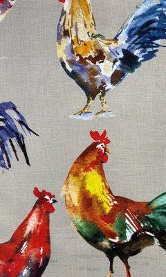 Коллекция AMALFI Design GALLI  Colour 24903 GALLERIA ARBEN (ГАЛЕРЕЯ АРБЕН)