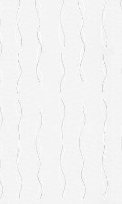 2490/63 КОЛЛЕКЦИЯ: CAPRICE ESPOCADA