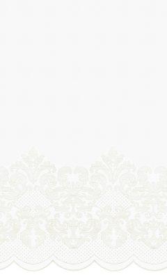 2491/10 КОЛЛЕКЦИЯ: CAPRICE ESPOCADA