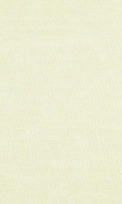 307 «Altissimo» / 26 Lonato Lichen ткань DAYLIGHT