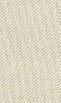 Коллекция «NATURAL» Colour: 25 5 AVENUE (5 АВЕНЮ)