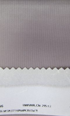 Каталог тканей для штор Dante & Beatrice артикул Beatrice Цвет: 25 WIN DECO (ВИН ДЕКО)